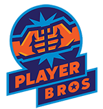Playerbros: Espor Haberleri ve Video İçerikleri