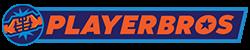 Playerbros: Güncel Espor Haberleri ve Video İncelemeleri