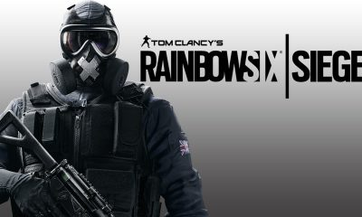 GİST Rainbow Six Seige Turnuvasının Ödülleri Açıklandı