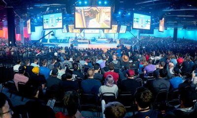 Overwatch League İlk Haftasında 10 Milyon İzlendi