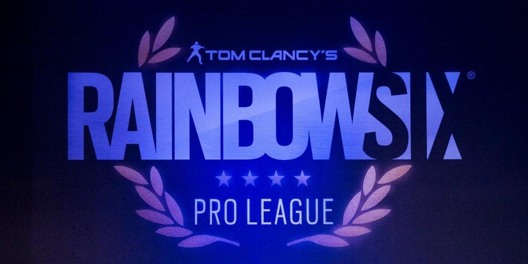 Team Liquid Rainbow Six: Siege Arenasına Adım Atıyor