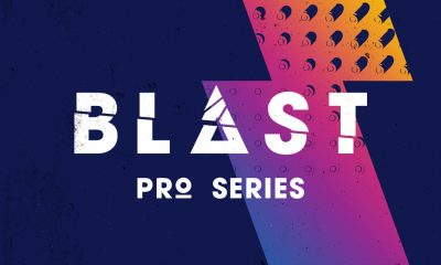 blast pro series istanbul bilet, blast pro series, ininal