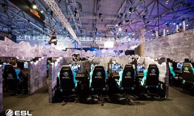 PGL'den 100.000$'lık PUBG Turnuvası