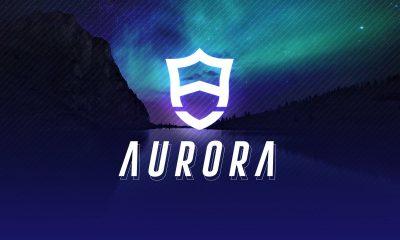 Team AUORA'dan pubg Atağı!