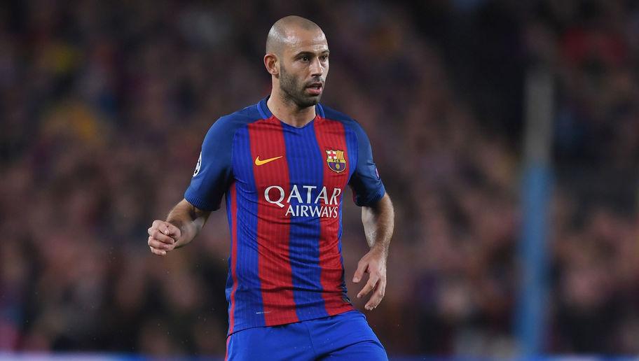 Eski Barcelona'lı futbolcu Espor sektörüne adım atıyor
