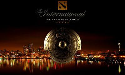 The International bu yıl ilk defa Kanada'da yapılacak