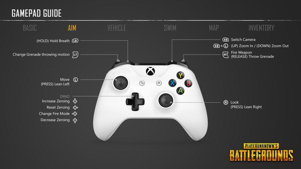 PUBG'yi Xbox'da oynayanlara kötü haber geldi