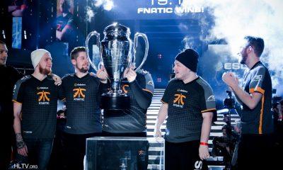 fnatic-esl-pro-league-final-katilamiyor