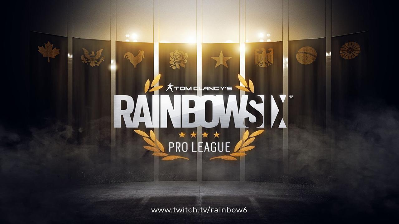 goddess-rainbow-six-siege-pro-leaguee-ilk-kadin
