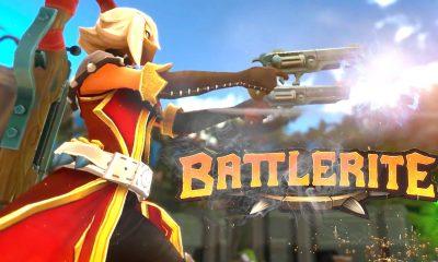 moba-oyun-battlerite-battle-royale-mod