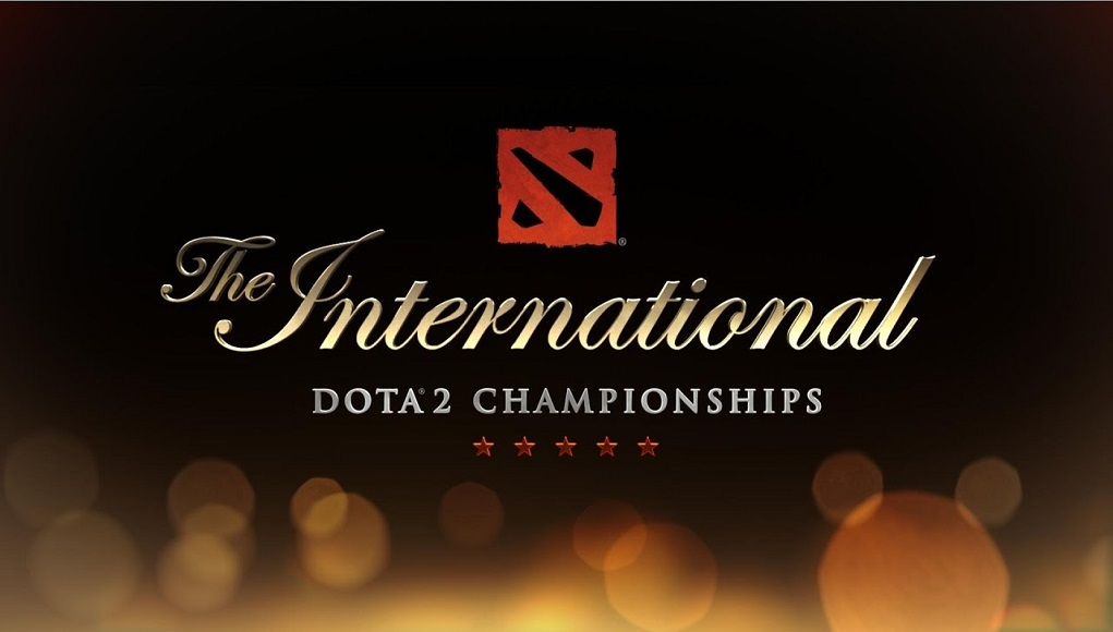 The International 2018'in ödül havuzu 10 milyon doları aştı