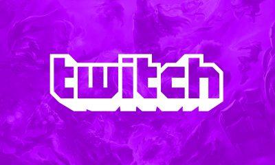 Twitch en çok izlenen oyunlar