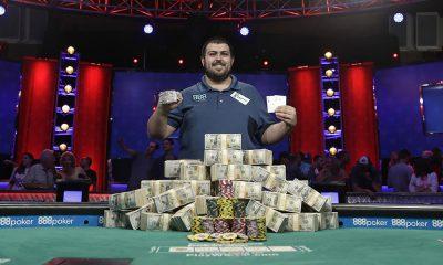 world-series-of-poker-espor-turnuvasi