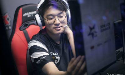 coreJJ: turnuva görüş ve tercihlerin bir çarpışması