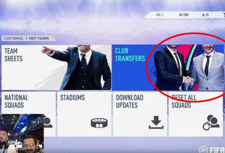 FIFA 19 Süper Lig en iyi oyuncular