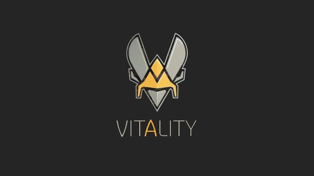 Team Vitality, LCS,