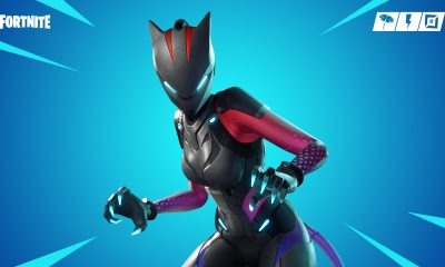Fortnite v7.20 İçerik Güncellemesi, Fortnite, Epic Games, fortnite skin
