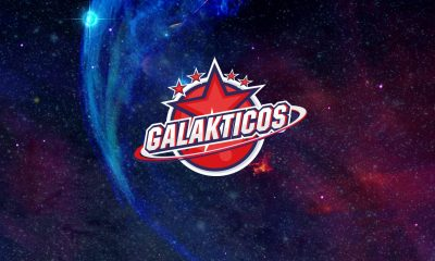 T1SO,Team-Galakticos-Akademi