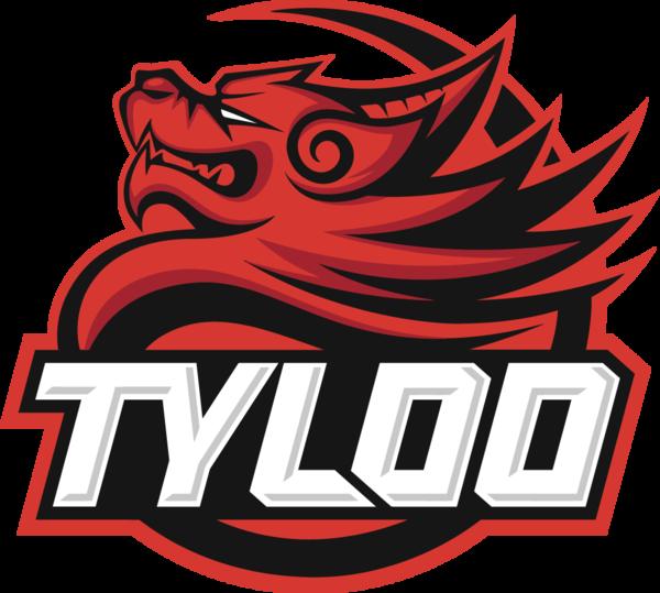 tyloo logo