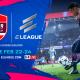 FIFA 19 FUT Champions Cup, ELEAGUE