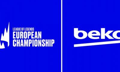 lec, beko, riot games, league of legends