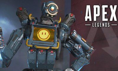 apex legends çökme sorunu, apex legends, atma sorunu, performans arttırma, kasma sorunu, lag sorunu
