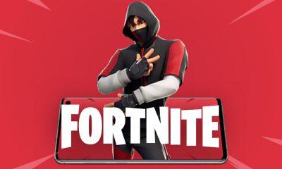 fortnite, ikonik skin, kostüm, epic games