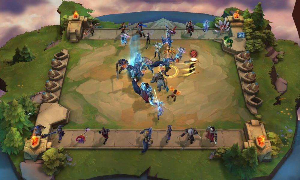 taktik savaşları eşya birleştirme, lol taktik savaşları, lol taktik savaşları item