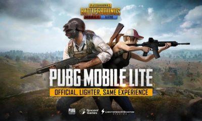 PUBG Mobile Lite Sistem Gereksinimleri nasil