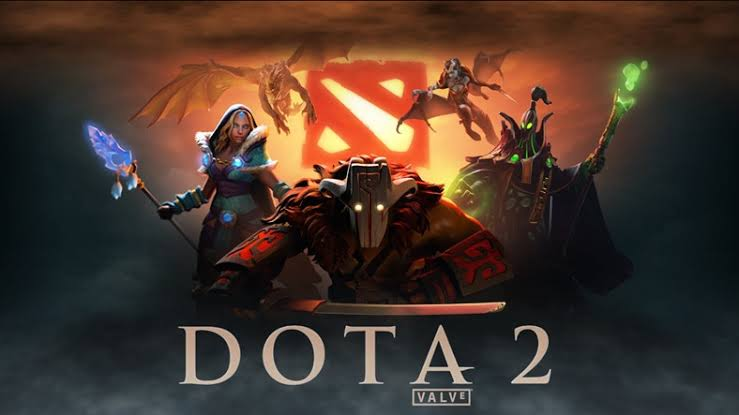 Vital Aspects Related To Dota 2 Boosting Service!