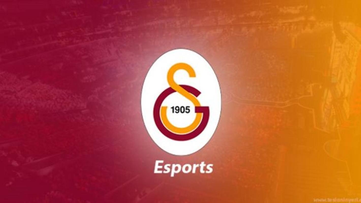 Galatasaray Espor Şampiyonluk Ligi Yaz Mevsimi