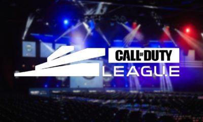 Call Of Duty League İlk Haftasında Anlık 100 Bin İzleyici Ulaştı