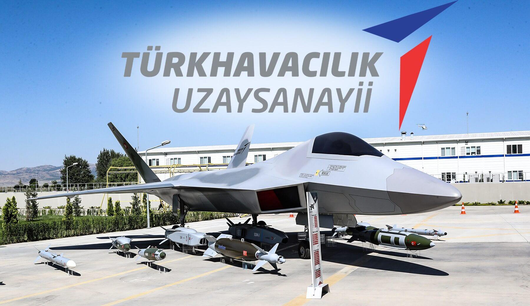 TUSAS Şirket İçi Espor Takımı Kuruyor!
