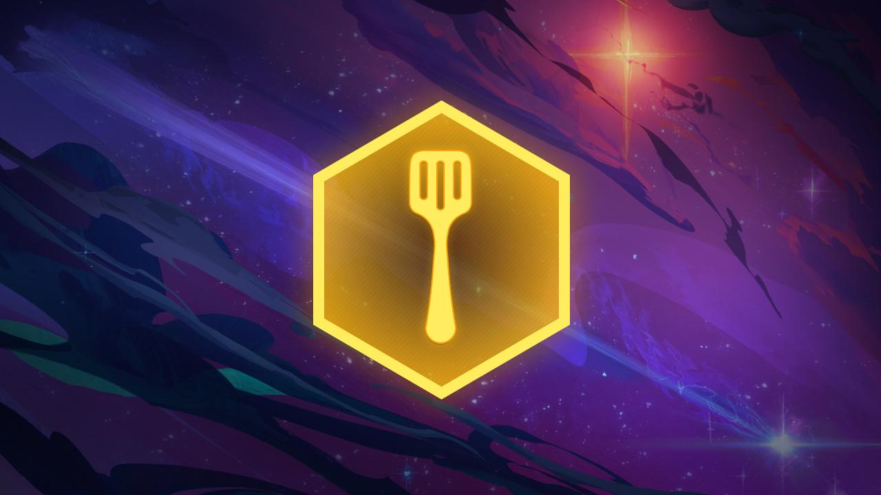 tft yeni turnuva