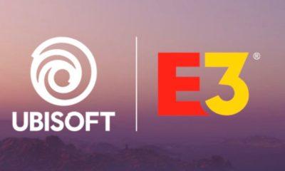 Ubisoft-E3