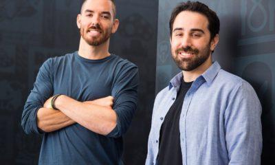 Riot Games Korona virüse karşı 1.5 milyon dolar bağış yaptı