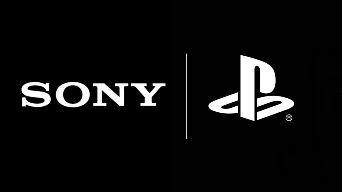 Sony oyun indirme
