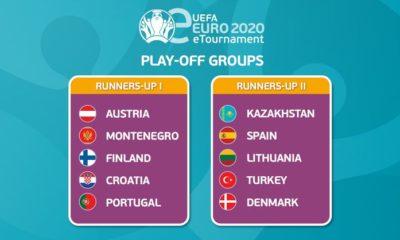 espor uefa 2020
