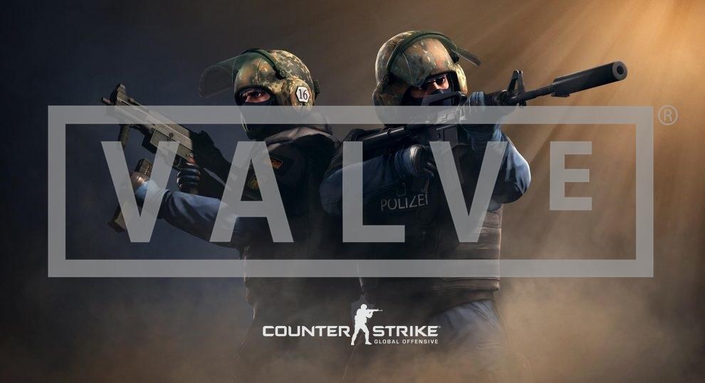 CS:GO 21 Eylül 2021 Güncellemesi notları paylaşıldı