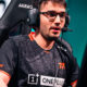 hylissang fnatic