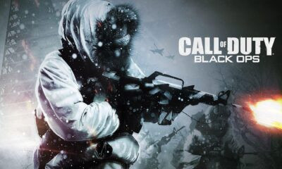 Call-of-duy-black-ops-cold-war