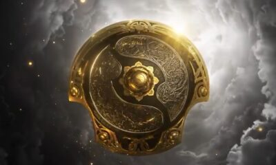 Valve, sunucu sorunları nedeniyle Dota 2 Battle Pass'i bir hafta daha uzattı