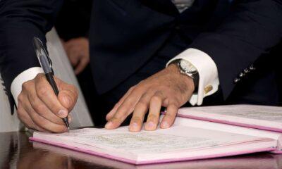 Espor Hukuku: Espor Alanında Sözleşmeler