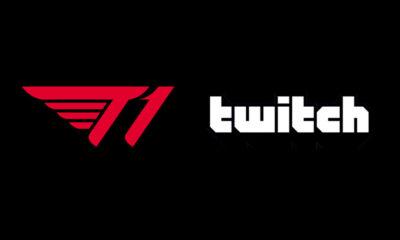 T1_-Twitch-ile-özel-bir-yayın-anlaşması-imzaladı