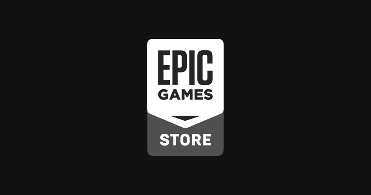 epic games Yılbaşı Tatili İndirimi 2020