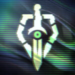 psy ops icon league of legends