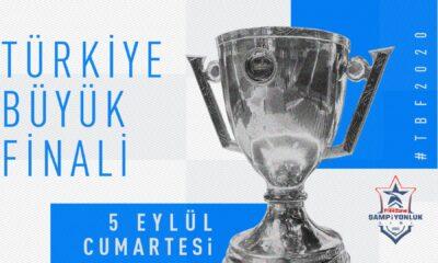 türkiye büyük finali 2020