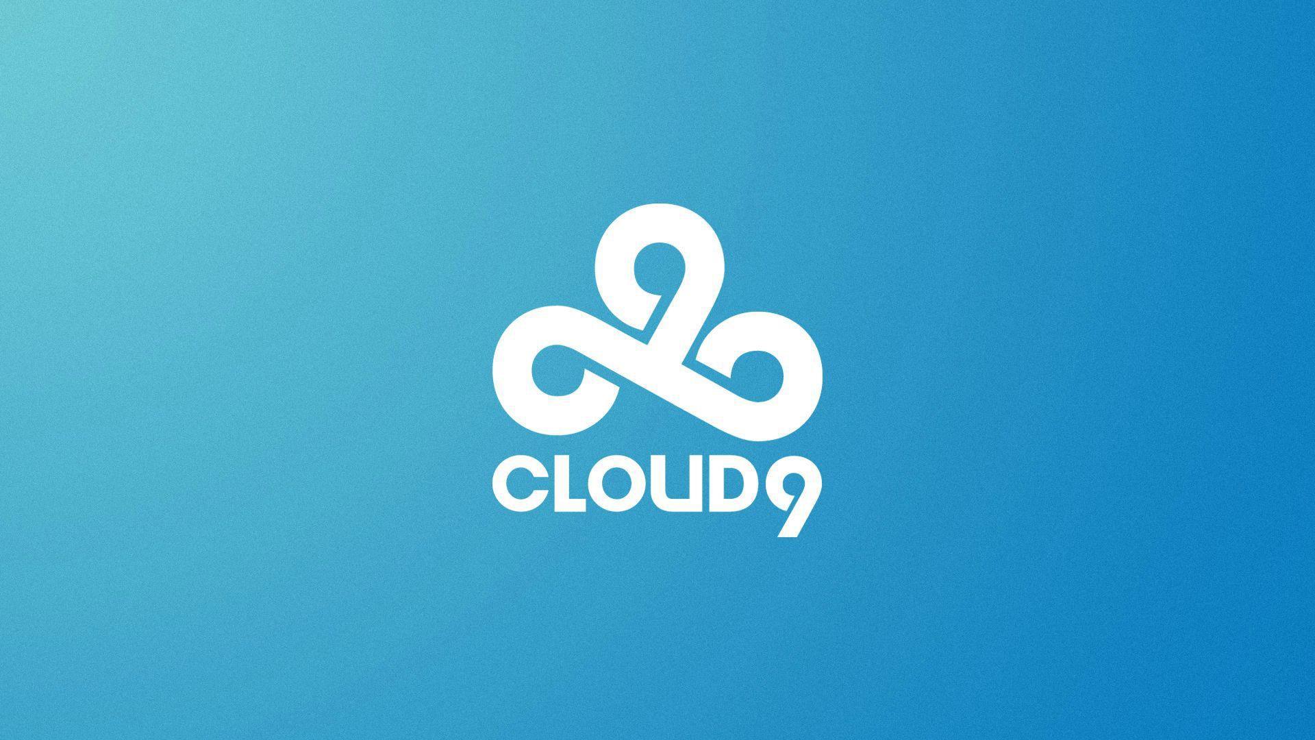 Cloud9, CS:GO kadrosunu tamamen değiştirmeye karar verdi