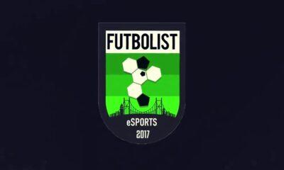 FIFA 21'de Futbolist forması da olacak! Müjde Ege Arseven'den geldi!