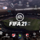 FIFA 21'deki ligler ve takımlar belli oldu! Süper Lig'de FIFA 21'de olacak!